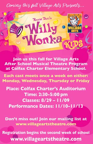 Willy-Wonka-Poster-2